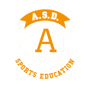logo mag sports