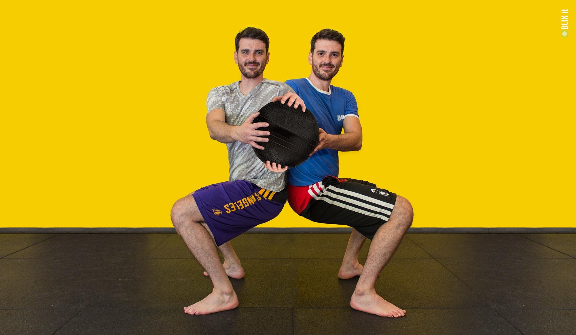 antonio maglione personal trainer fipe
